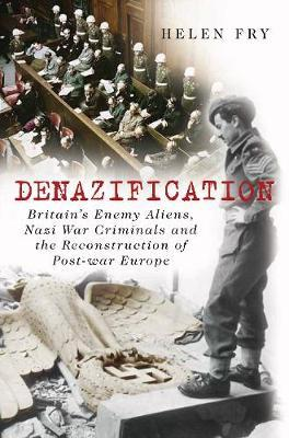 Denazification