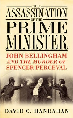 The Assassination of the Prime Minister