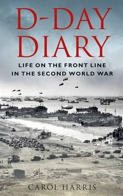 D-Day Diary