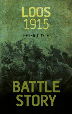 Battle Story: Loos 1915