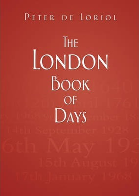 The London Book of Days