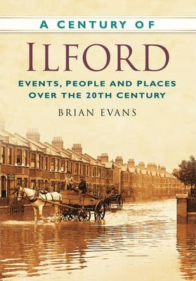 A Century of Ilford