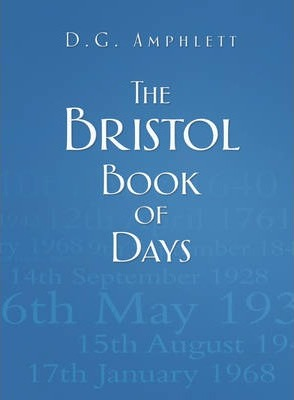 The Bristol Book of Days