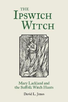 trephination witch hunts and modern psychology There's a thought that the witch hunts in the 16th and 17th centuries, the salem trials in the united states may have involved patients with things like huntington's or.