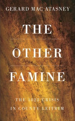 The Other Famine