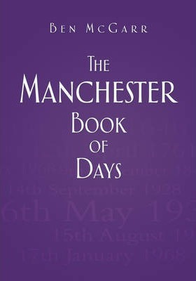 The Manchester Book of Days