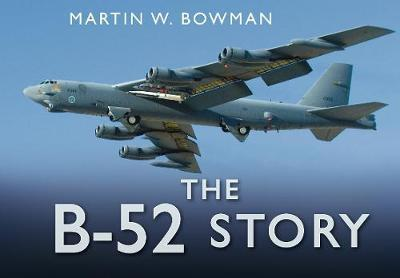 The B-52 Story