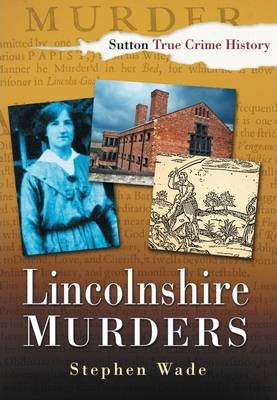 Lincolnshire Murders