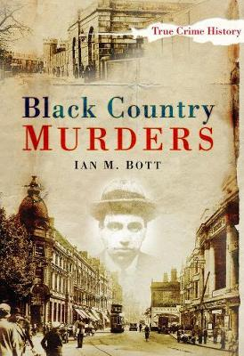 Black Country Murders