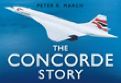 The Concorde Story