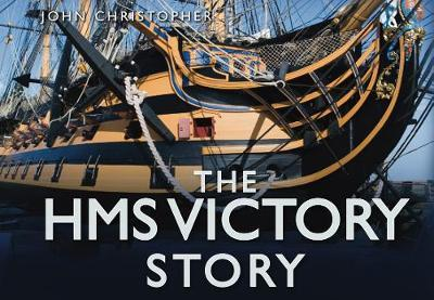 The HMS Victory Story