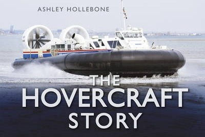 The Hovercraft Story