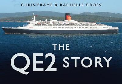 The QE2 Story