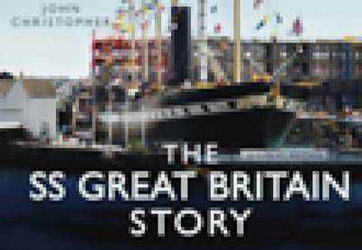 The SS Great Britain Story