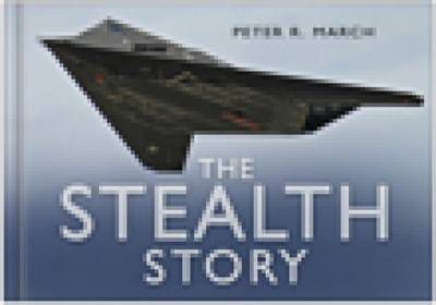 The Stealth Story