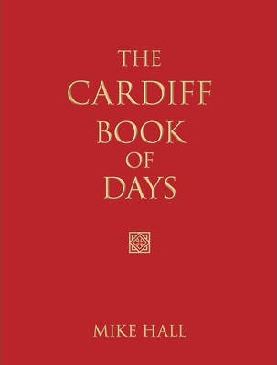 The Cardiff Book of Days