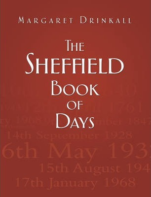 The Sheffield Book of Days