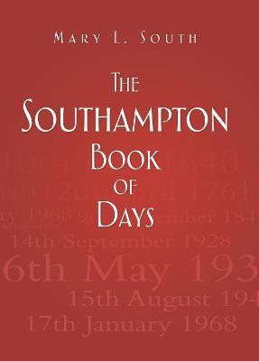 The Southampton Book of Days