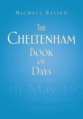 The Cheltenham Book of Days