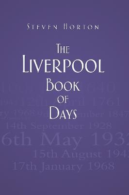 The Liverpool Book of Days