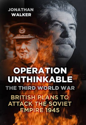 Operation Unthinkable