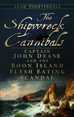 The Shipwreck Cannibals