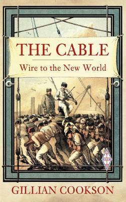 The Cable