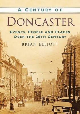 A Century of Doncaster