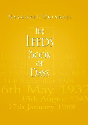 The Leeds Book of Days