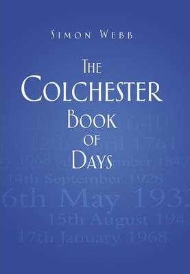 The Colchester Book of Days