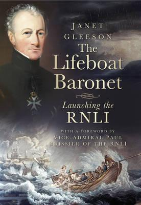 The Lifeboat Baronet