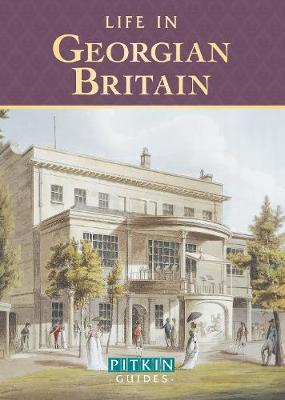 Life in Georgian Britain