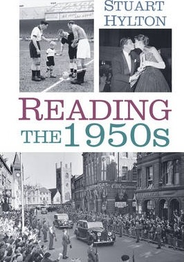 Reading in the 1950s