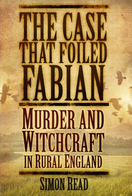 The Case that Foiled Fabian