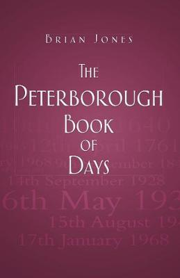 The Peterborough Book of Days