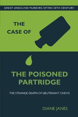 The Case of the Poisoned Partridge