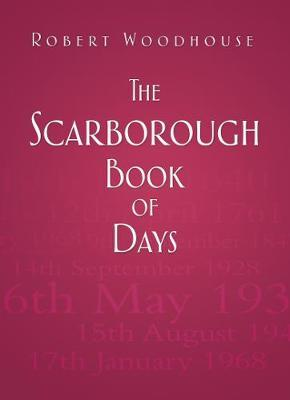 The Scarborough Book of Days