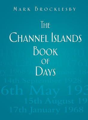 The Channel Islands Book of Days