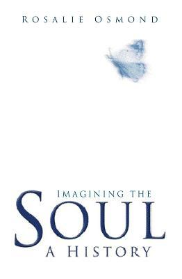 Imagining the Soul