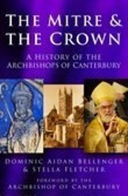 Mitre and the Crown