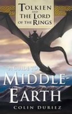 A Guide to Middle Earth