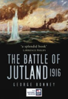 The Battle of Jutland 1916