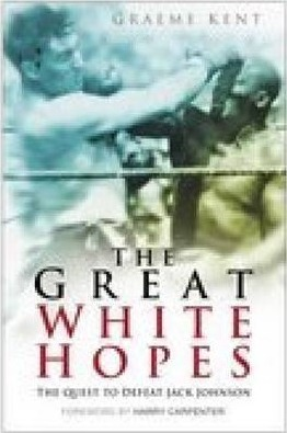 The Great White Hopes