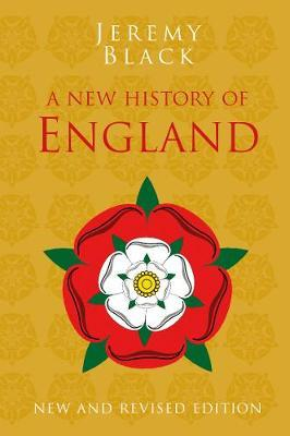 A New History of England
