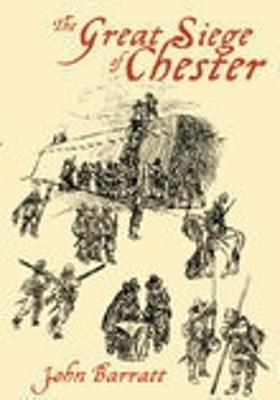 The Great Siege of Chester