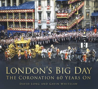 London's Big Day