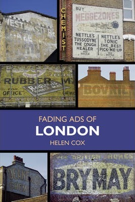 Fading Ads of London
