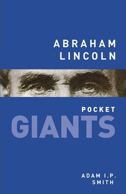 Abraham Lincoln: pocket GIANTS