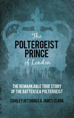 The Poltergeist Prince of London