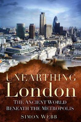 Unearthing London